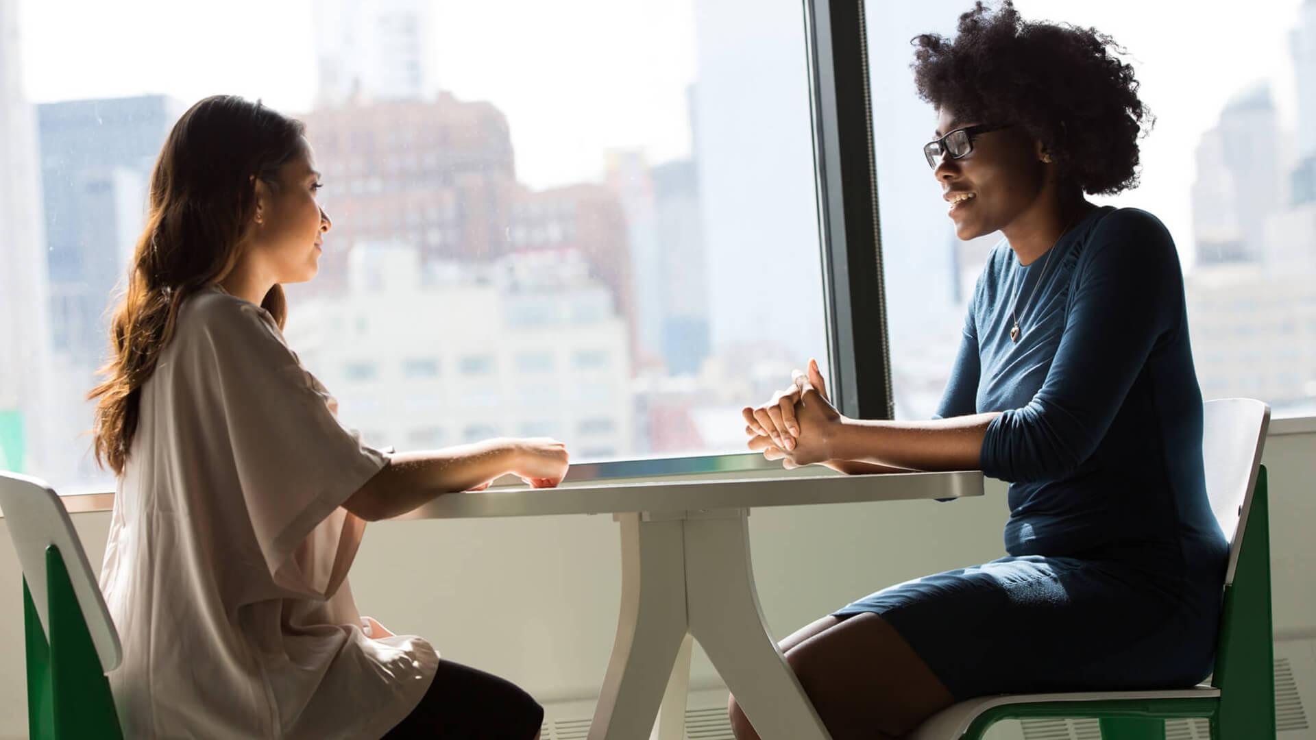 Consilier dezvoltare personală